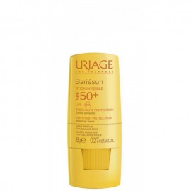 Uriage Bariesun Stick Invisible Αντηλιακ …