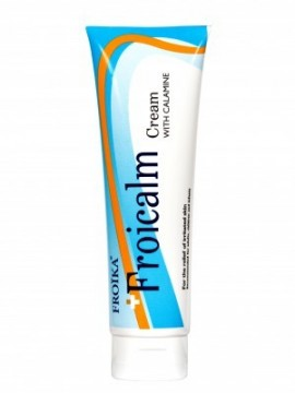FROIKA FROICALM CREAM 150ml