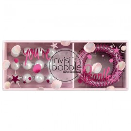 Invisibobble Promo Sparks Flying Duo Wav …
