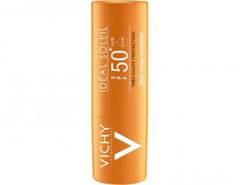 VICHY IDEAL SOLEIL STICK ZONES SENSIBLES …