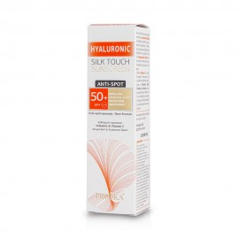 FROIKA HYALURONIC SILK TOUCH ANTISPOT SP …