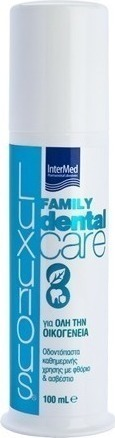 Intermed Luxurious Family Dental Care Οδ …