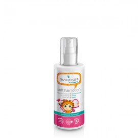 PHARMASEPT KID CARE SOFT HAIR LOTION 150 …