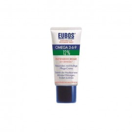 EUBOS OMEGA 3-6-9 12% INTENSIVE 50ml
