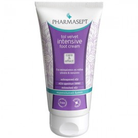 PHARMASEPT INTENSIVE FOOT CREAM 75ml