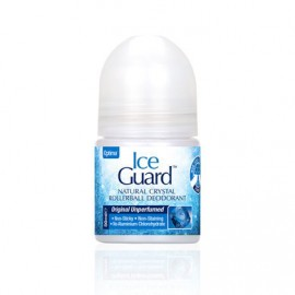 OPTIMA ICE GUARD NATURAL CRYSTAL ROLL ON …