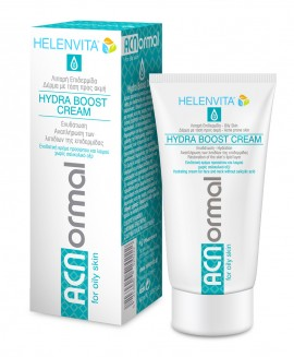 HELENVITA ACNORMAL HYDRA BOOST CREAM 60m …