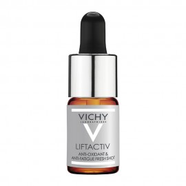 VICHY LIFTACTIV ANTIOXIDANT & ANTI-FATIG …