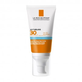 La Roche Posay Anthelios Ultra Cream Αντ …