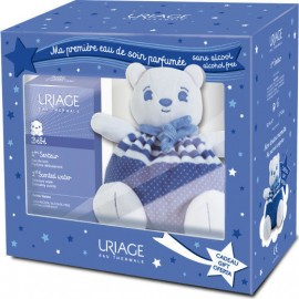 URIAGE BABY FRAGRANCE SET με 1st SCENTED …