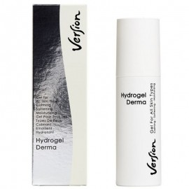VERSION HYDROGEL DERM 75ml