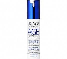 URIAGE AGE PROTECTION MULTI ACTION INTEN …