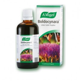A.VOGEL BOLDOCYNARA 50ml