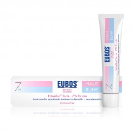 EUBOS BABY ECTOIN 7% CREAM 30ml