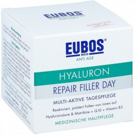 EUBOS HYALURON DAY REPAIR FILLER 50ml