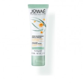 JOWAE HAND & NAIL NOURISHING CREAM 50ml