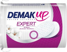 DEMAK UP EXPERT ΔΙΣΚΟΙ ΝΤΕΜΑΚΙΓΙΑΖ OVAL …
