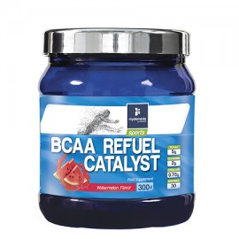 MY ELEMENTS SPORT BCAA REFUEL CATALYST W …