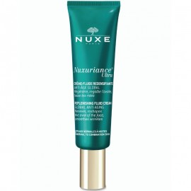 NUXE NUXURIANCE CREME FLUIDE ULTRA ΓΙΑ Κ …