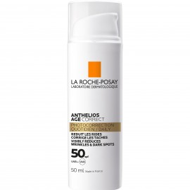 La Roche-Posay Anthelios Age Correct Phy …