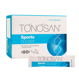 UNIPHARMA TONOSAN SPORTS BOOSTER 20stick …