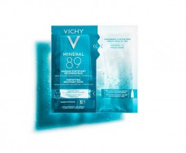 VICHY MINERAL 89 INSTANT RECOVERY MASK 2 …