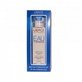 URIAGE PROMO EAU THERMALE WATER CREAM 40 …