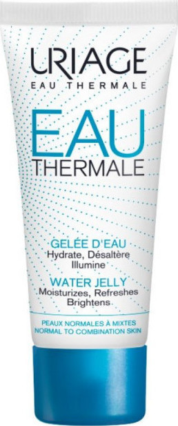 URIAGE THERMALE WATER JELLY 40ml