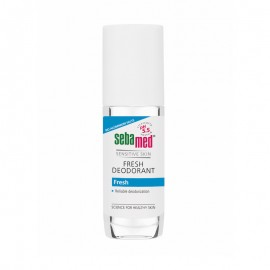 SEBAMED DEODORANT ROLL-ON FRESH FRESH 50 …