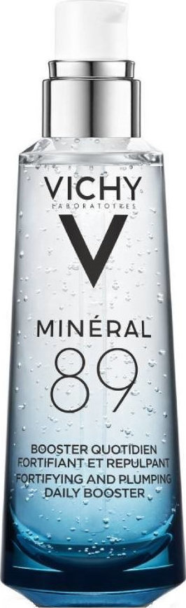 Vichy Promo Mineral 89 Hyaluronic Acid F …