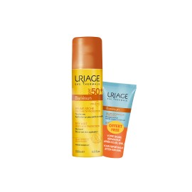 Uriage Promo Bariesun Spray Light Fluid …