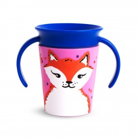 MUNCHKIN MIRACLE TRAINER CUP FOX 6m+ 177 …