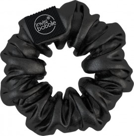 Invisibobble Sprunchie Holy Cow Thats N …