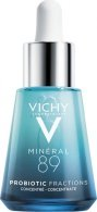 Vichy Mineral 89 Probiotic Fractions Boo …