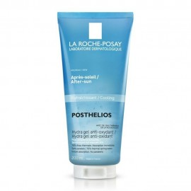 La Roche Posay Posthelios After Sun Cool …