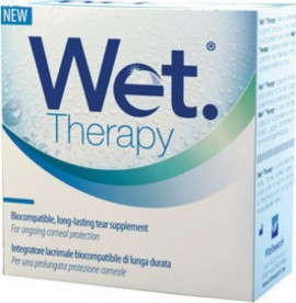 Erghani Vita Research Wet Therapy Drops …