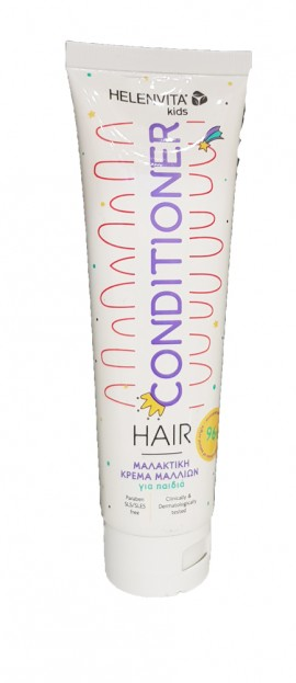 Helenvita Kids Hair Conditioner 150ml