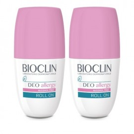 Epsilon Health Bioclin Promo Deo Allergy …