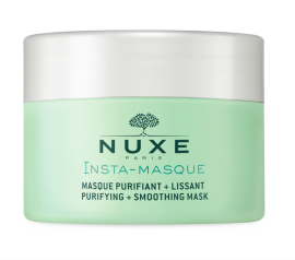 Nuxe Insta-Masque Purifying + Smoothing …