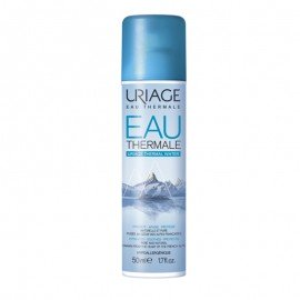 URIAGE EAU THERMALE WATER 50ml